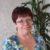 Рисунок профиля (Ирина Минина)